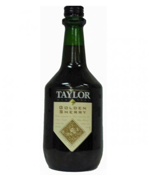 Taylor Golden Sherry 1.5L NV
