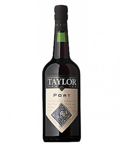 Taylor Port New York 1.5L NV
