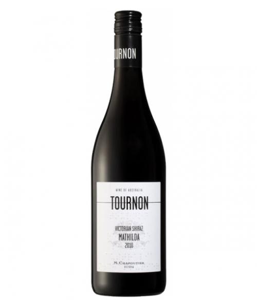2017 Tournon Mathilda Shiraz 750ml