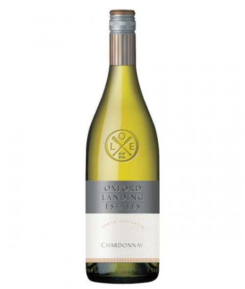 2019 Oxford Landing Chardonnay 750ml