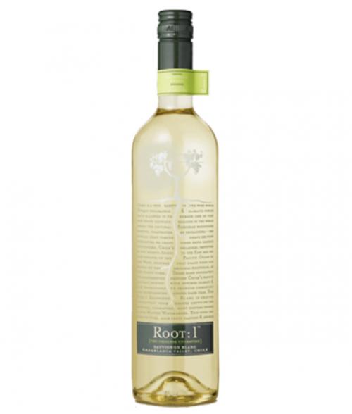 2019 Root One Sauvignon Blanc 750ml