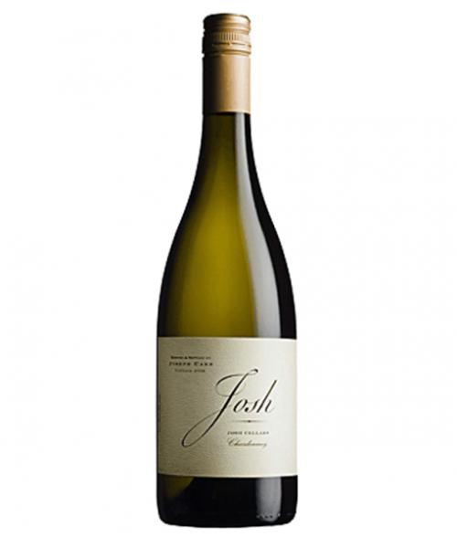 Josh Cellars Chardonnay 750ml NV