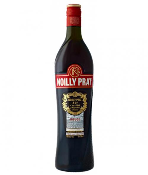 Noilly Prat Sweet Vermouth 1L