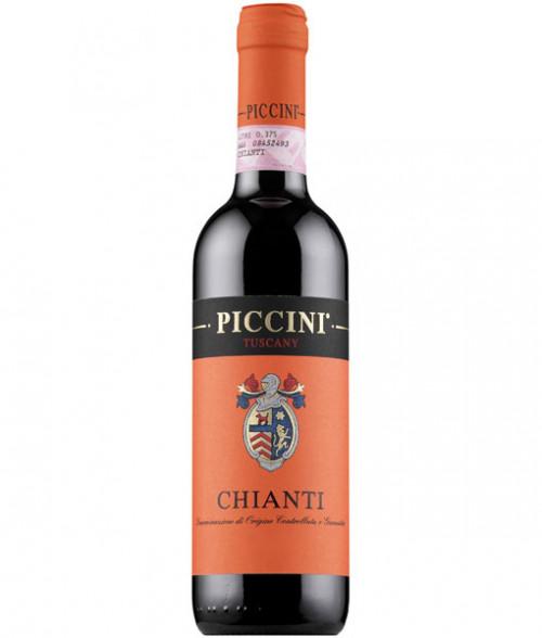 2019 Piccini Chianti 750ml