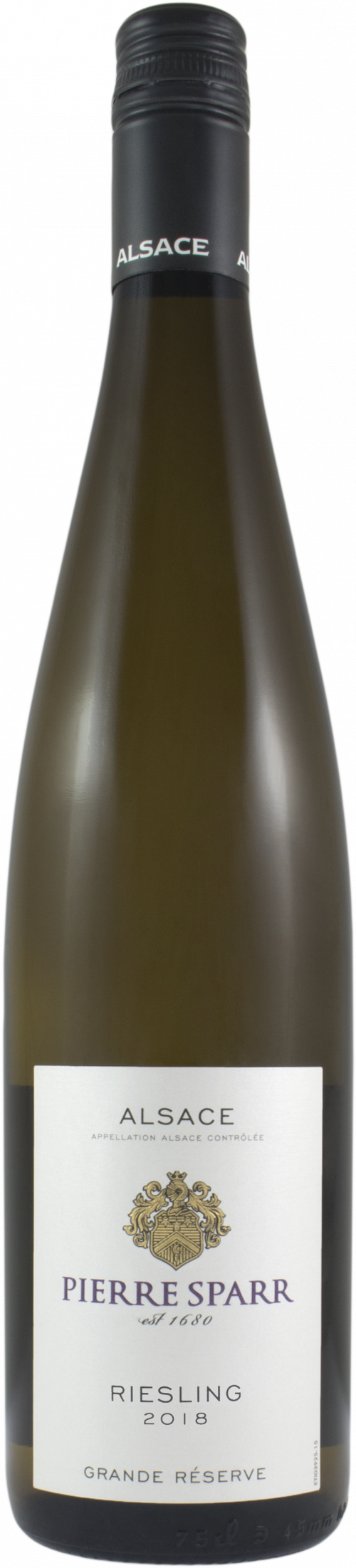 2019 Pierre Sparr Riesling 750ml