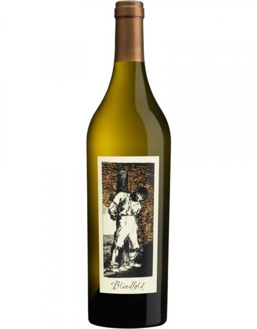 2019 Prisoner Wine Company Blindfold White Wine 750ml