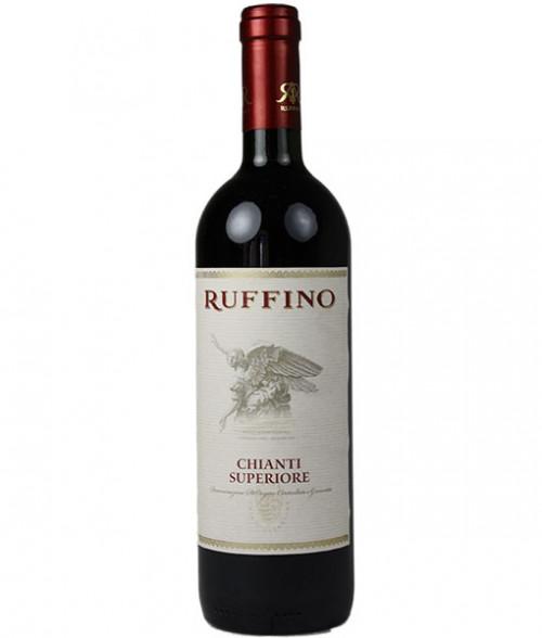 Ruffino Chianti Superiore 750ml NV