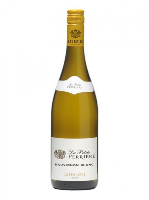 2020 Saget La Petite Perriere Sauvignon Blanc 750ml