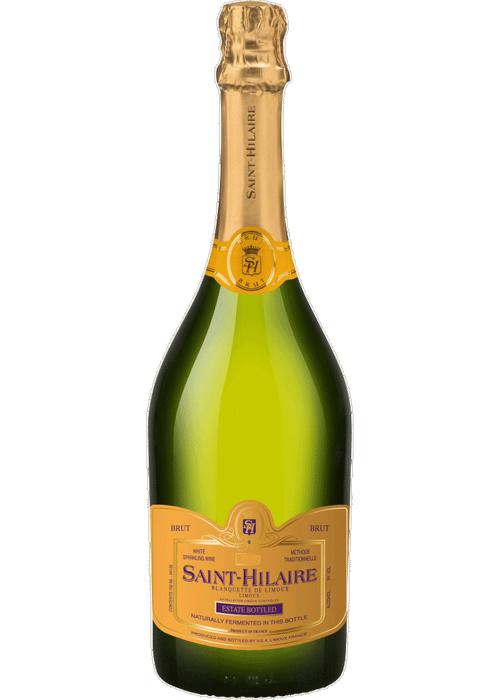 2019 Saint-Hilaire Estate Brut 750ml