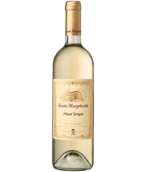 2020 Santa Margherita Pinot Grigio Alto Adige 750ml