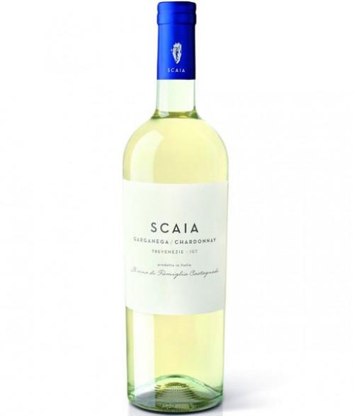 2020 Scaia Garganega/Chardonnay 750ml