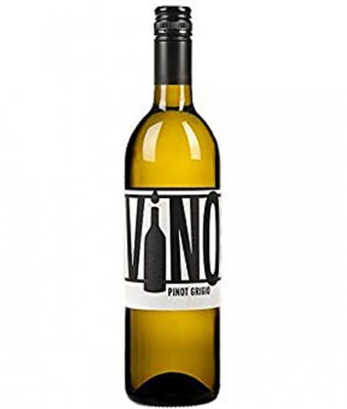 2019 Charles Smith Vino Pinot Grigio 750ml