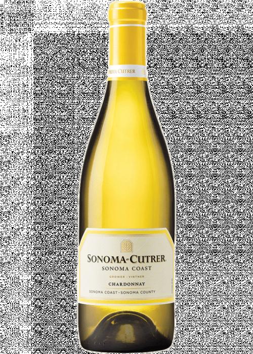 2019 Sonoma Cutrer Chardonnay 750ml