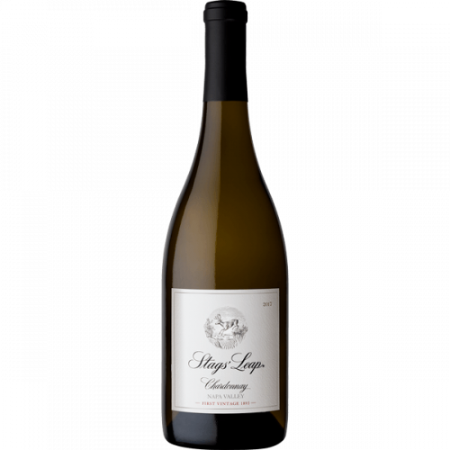 2019 Stags' Leap Chardonnay 750ml