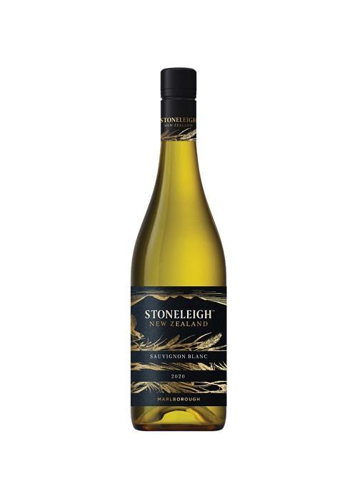 2020 Stoneleigh Sauvignon Blanc 750ml