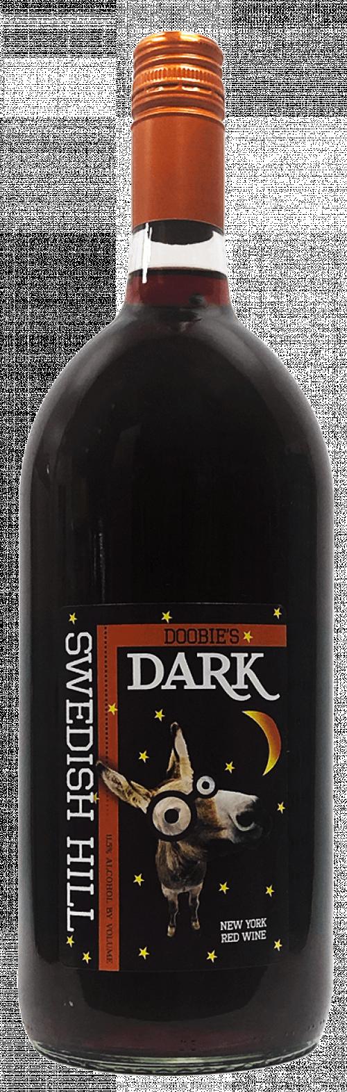 Swedish Hill Doobie's Dark 1.5L NV