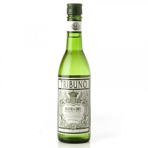 Tribuno Dry Vermouth 375ml