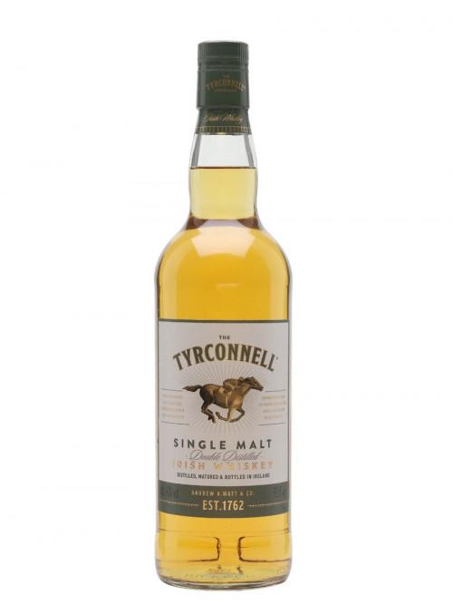 Tyrconnell Single Malt 750ml