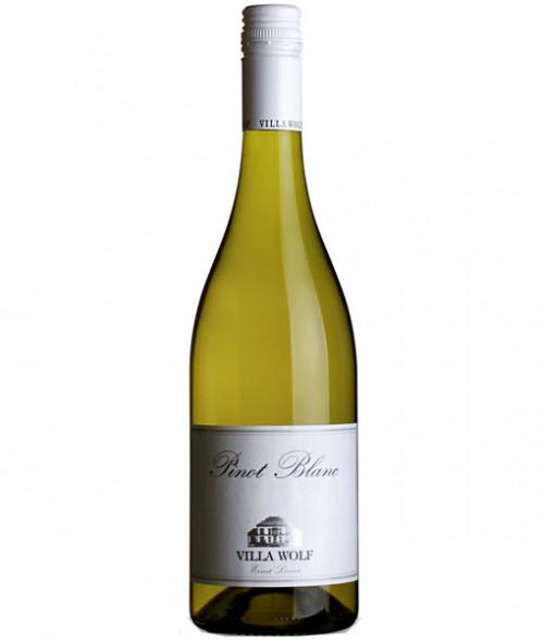 2019 Villa Wolf Pinot Blanc 750ml