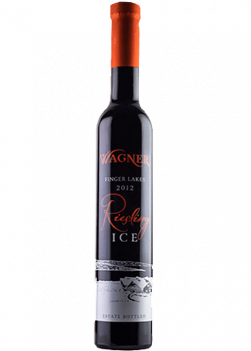2020 Wagner Riesling Ice Wine 375ml