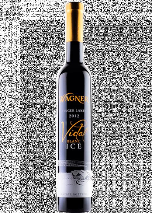 2020 Wagner Vidal Ice Blanc 375ml